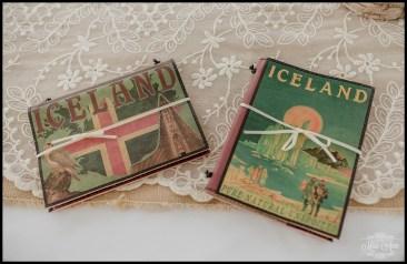 Iceland Wedding Favors Iceland Wedding Photos