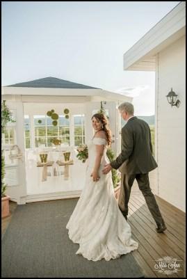 Iceland Wedding Photographer Hotel Grimsborgir 2