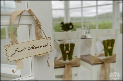 Iceland Wedding Photographer Hotel Grimsborgir