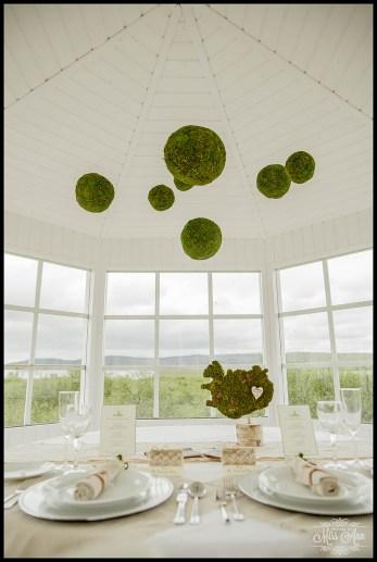 Iceland Wedding Reception Ideas Iceland Wedding Planner