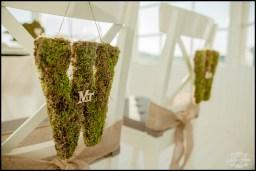 Iceland Wedding Reception Ideas