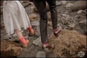 Iceland Wedding-5
