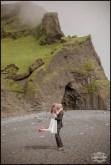 Iceland Wedding-6