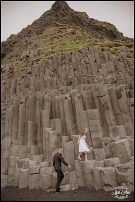 Iceland Wedding-8