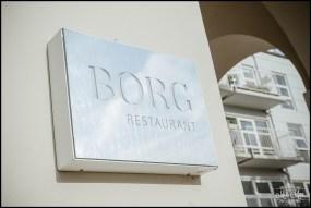 Iceland Wedding Hotel Borg-18