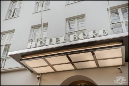 Iceland Wedding Hotel Borg-26