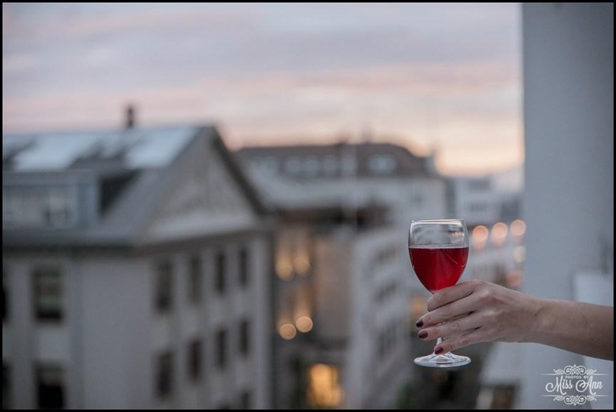 Iceland Wedding Hotel Borg-27