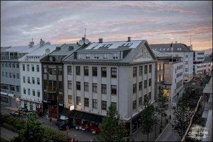 Iceland Wedding Hotel Borg-28