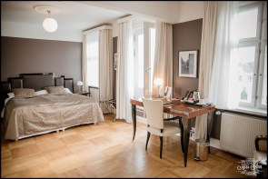 Iceland Wedding Hotel Borg-3