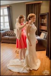 Hotel Budir Wedding-1