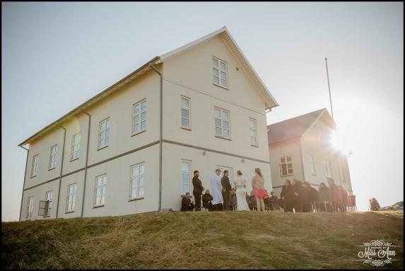 Iceland Wedding Hotel Budir-10