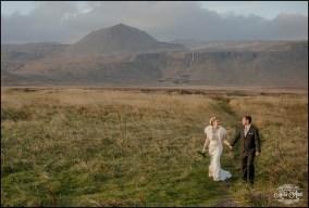 Iceland Wedding Hotel Budir-4