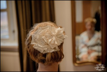Iceland Wedding Hotel Budir Wedding Details Photos by Miss Ann
