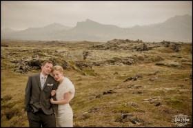 Iceland Wedding Photographer Photos by Miss Ann 2