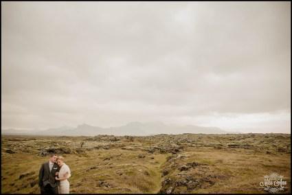 Iceland Wedding Photographer Photos by Miss Ann 3