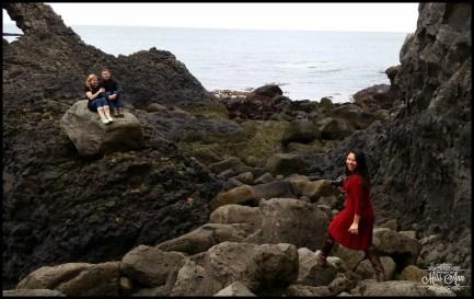 Iceland Wedding Planner Ann Peters-1