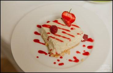 Iceland Wedding Cake Hotel Budir
