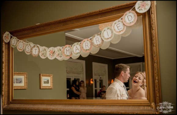 Iceland Wedding Photographer Hotel Budir-17