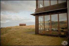 Iceland Wedding Photographer Hotel Budir-28