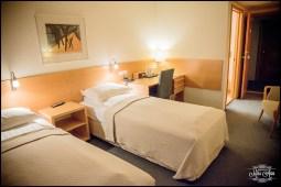 Hotel Isafjordur West Iceland