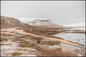 Westfjords Iceland Wedding