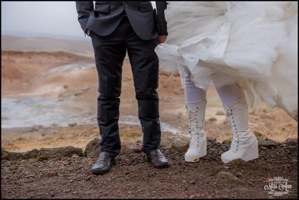 Iceland Wedding-16