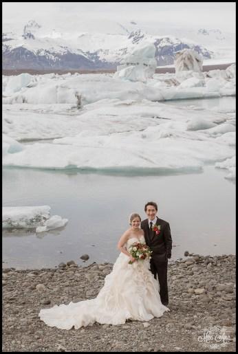 Iceland Wedding Photographer - 2