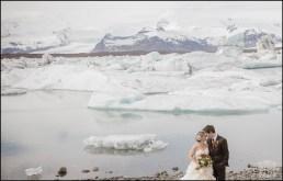 Iceland Wedding Photographer - 3