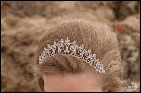 Iceland Bride Details