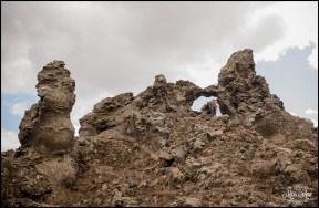 Iceland Wedding Photographer Dimmuborgir Lava Fields-5