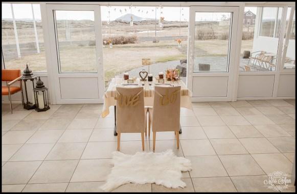 Iceland Wedding Reception-11