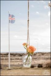 Iceland Wedding Reception-16