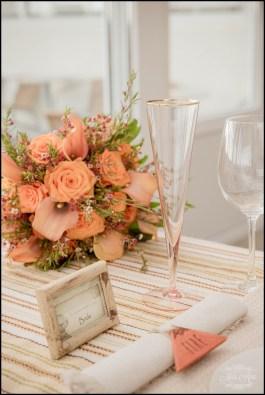 Iceland Wedding Reception-5