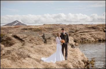 Northern Iceland Wedding Photographer-3