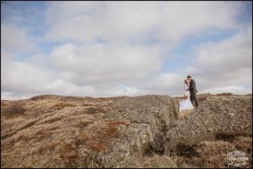 Northern Iceland Wedding Photographer-5