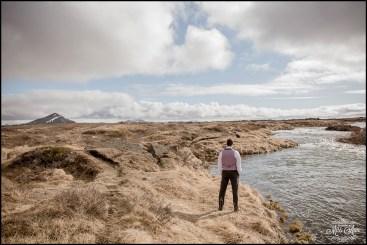 Northern Iceland Wedding Photographer