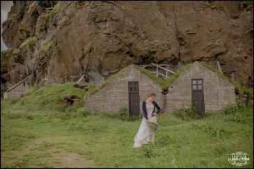 Iceland Destination Wedding Photographer-4
