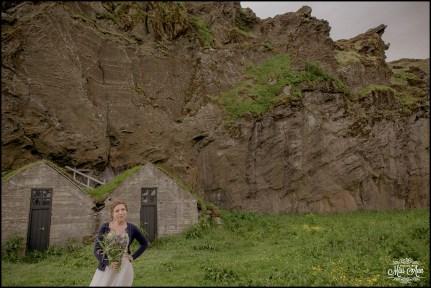 Iceland Destination Wedding Photographer-5