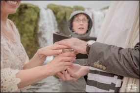 Iceland Jewish Wedding-2