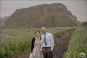 Iceland Summer Wedding-3