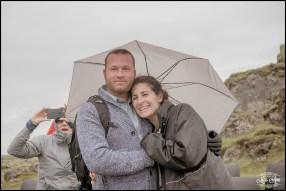 Iceland W6edding Photographer-
