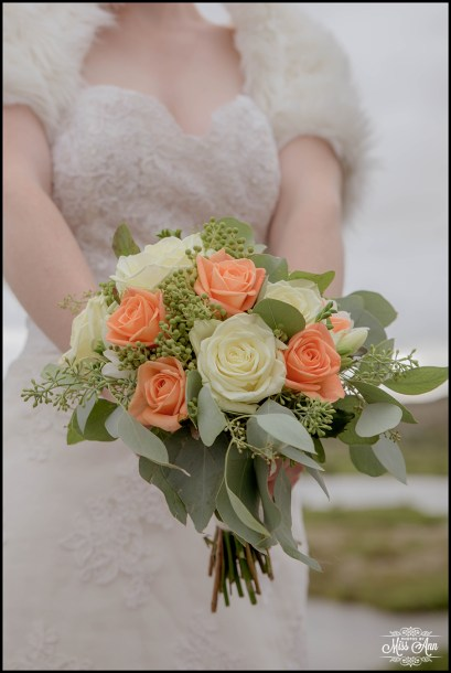 Iceland Wedding Flowers-3