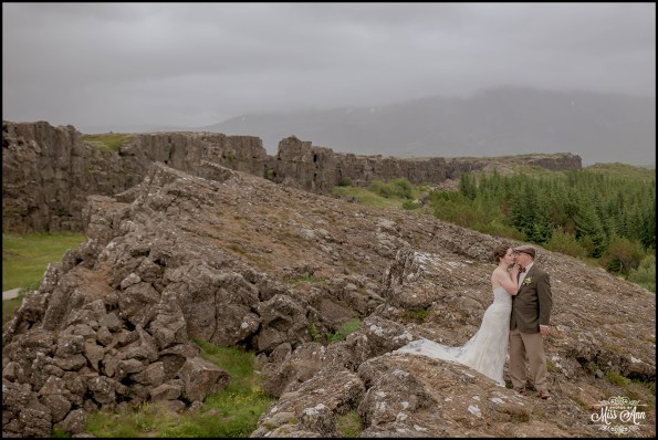 Iceland Wedding Photographer-13