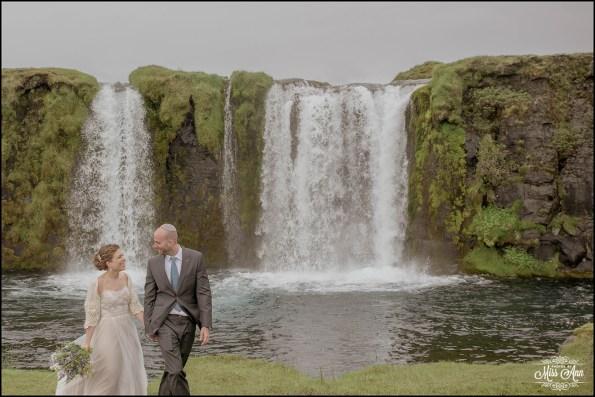 Iceland Wedding Photographer-14
