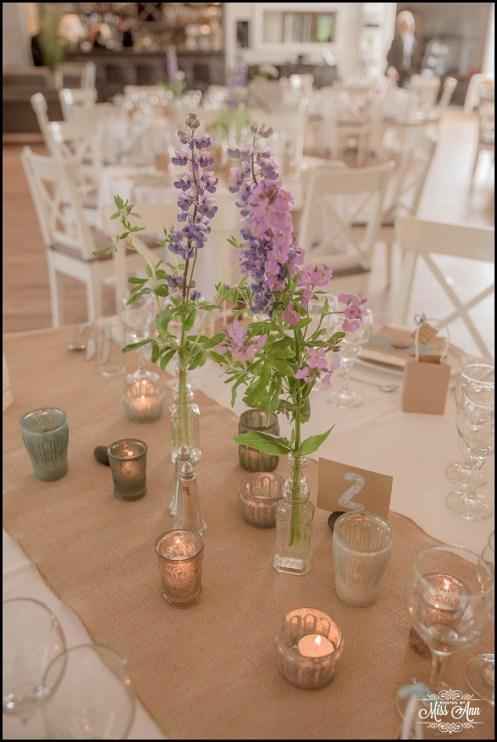 Iceland Wedding Reception Photographer-6