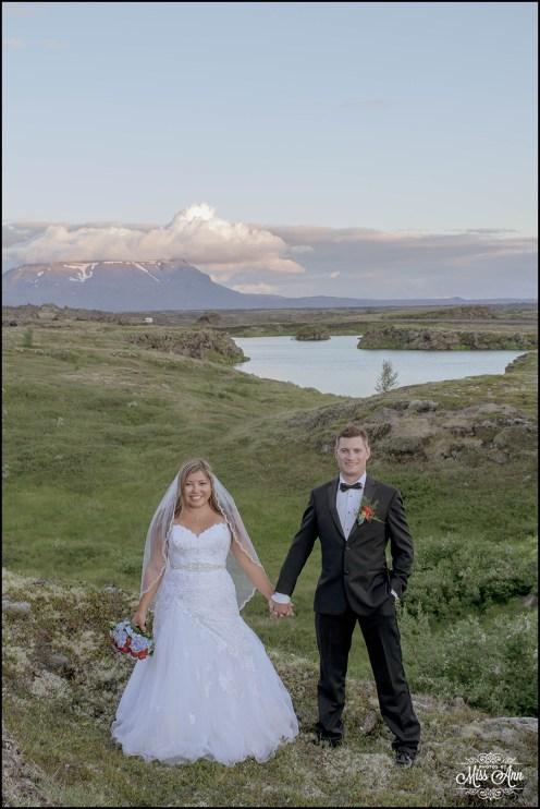 Iceland Destination Wedding-2