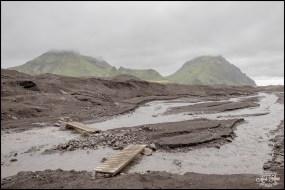 Iceland Glacier Wedding-6