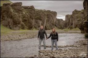 Iceland Honeymoon Photographer-11