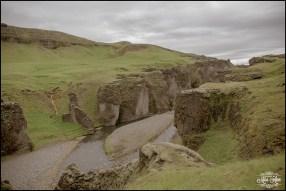 Iceland Honeymoon Photographer-13