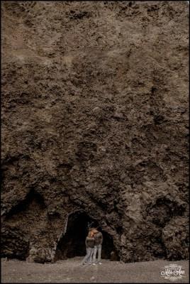 Iceland Honeymoon Photographer-21